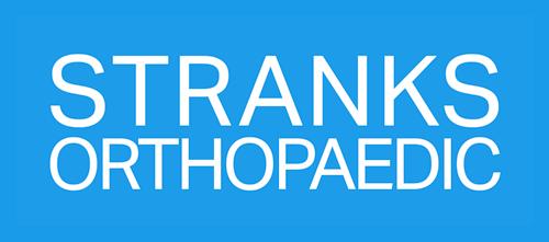 Stranks Orthopaedic